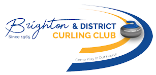 Brighton Curling Club